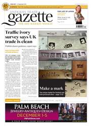 2257 issue 2257
