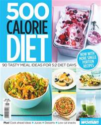 October Diet Plan issue October Diet Plan