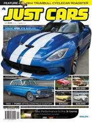 17-02 issue 17-02