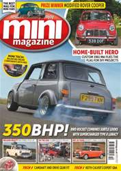 No. 256 - 350 BHP! issue No. 256 - 350 BHP!