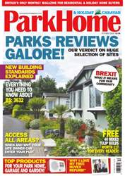 Park Home & Holiday Caravan - Park Reviews Galore  issue Park Home & Holiday Caravan - Park Reviews Galore