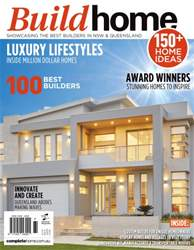 Sep Issue#23.1 2016 issue Sep Issue#23.1 2016