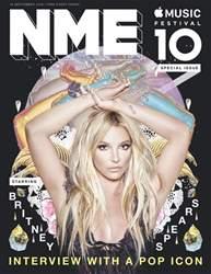 16th September 2016 issue 16th September 2016