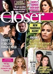 20th September 2016 issue 20th September 2016