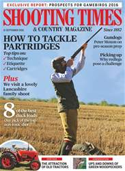 21st September 2016 issue 21st September 2016