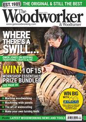 Autumn 16 issue Autumn 16