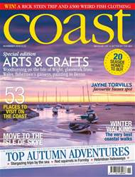 No. 121 Arts & Crafts issue No. 121 Arts & Crafts