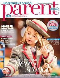 Junior Autumn 2016 issue Junior Autumn 2016