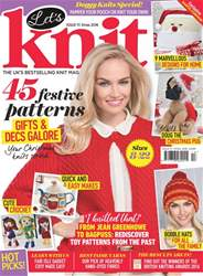 Xmas Spec 16 issue Xmas Spec 16