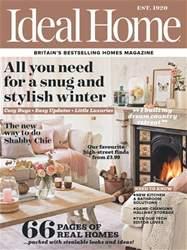 November 2016 issue November 2016
