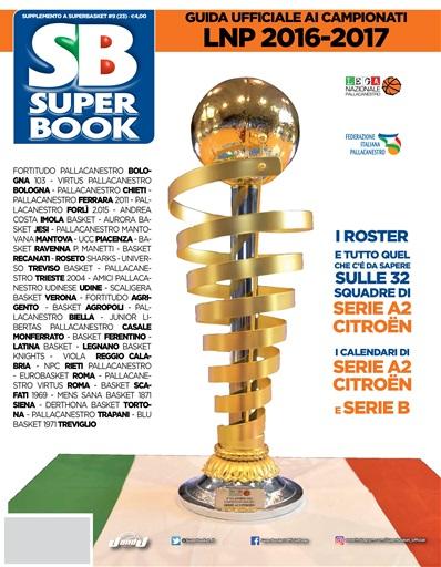 Superbasket Preview