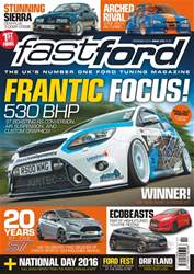 No. 376 Frantic Focus!  issue No. 376 Frantic Focus!