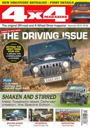 No. 394 The Driving Issue  issue No. 394 The Driving Issue