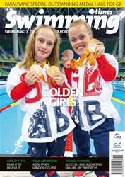 November 16 issue November 16