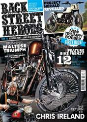 394 February 2017 issue 394 February 2017