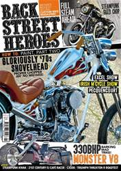 397 May 2017 issue 397 May 2017