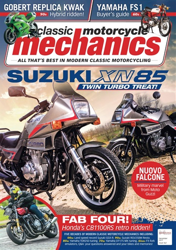 the complete guide to motorcycle mechanics pdf