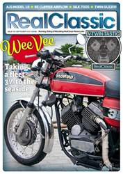 RealClassic issue September 2017