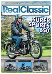RealClassic issue November 2017