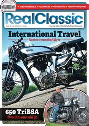 RealClassic issue December 2017