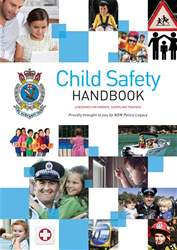 NSW Handbook issue NSW Handbook