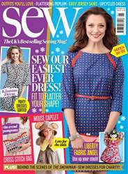 Nov-16 issue Nov-16