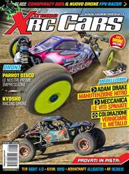 XTREME RC CARS N°53 issue XTREME RC CARS N°53