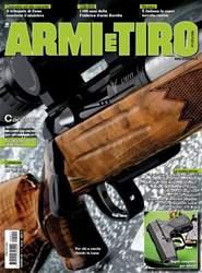 Armi e Tiro 11 2016 issue Armi e Tiro 11 2016