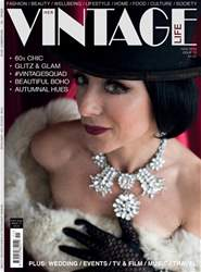 Vintage Life Issue 72 November 2016 issue Vintage Life Issue 72 November 2016