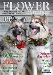 Winter 16 issue Winter 16