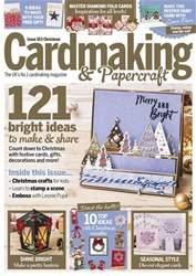 Christmas 2016 issue Christmas 2016