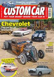 No. 564 Chevrolet issue No. 564 Chevrolet