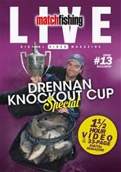 Nov 16 issue Nov 16