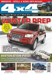 No. 395 Winter Prep issue No. 395 Winter Prep