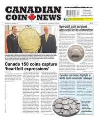 V54#17 - November 29 issue V54#17 - November 29