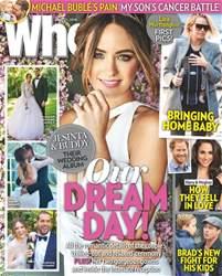 November 21, 2016 issue November 21, 2016