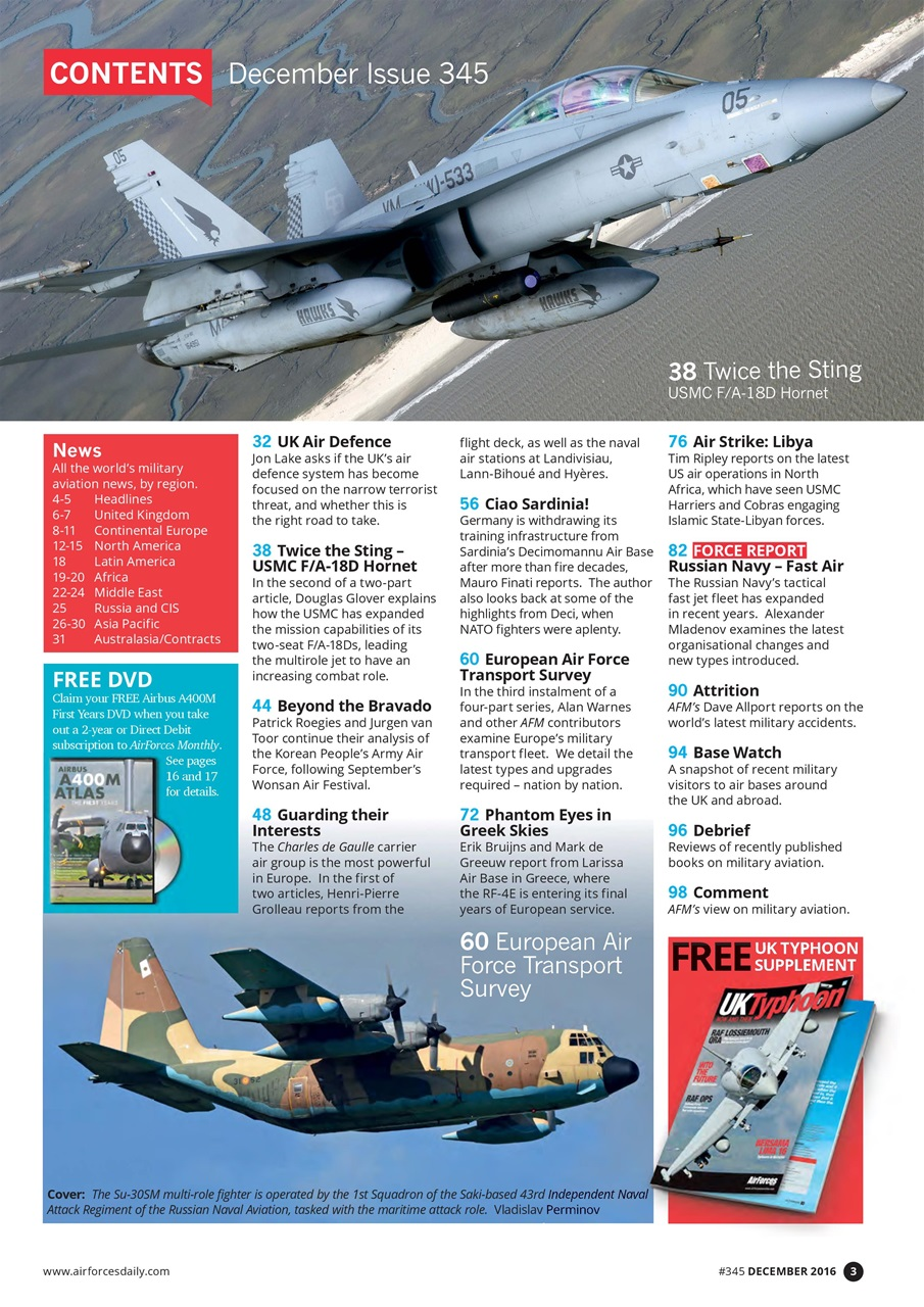 air forces monthly 2016 december pdf