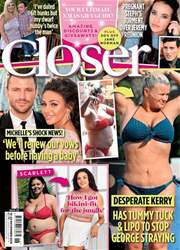 19th November 2016 issue 19th November 2016