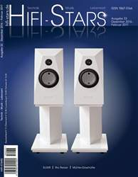 Ausgabe 33 issue Ausgabe 33