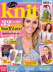 Dec-16 issue Dec-16