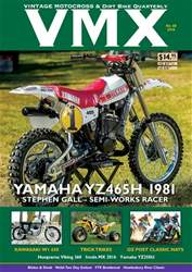 68 issue 68