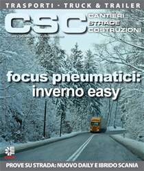CSC 289 - 2016 issue CSC 289 - 2016