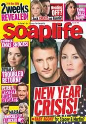 3rd December 2016 issue 3rd December 2016