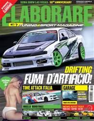 222 Dicembre issue 222 Dicembre