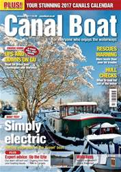 Jan-17 issue Jan-17