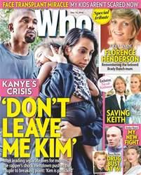 12 December, 2016 issue 12 December, 2016