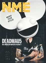 2nd December 2016 issue 2nd December 2016