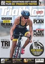 No. 100 Tribal Tri issue No. 100 Tribal Tri