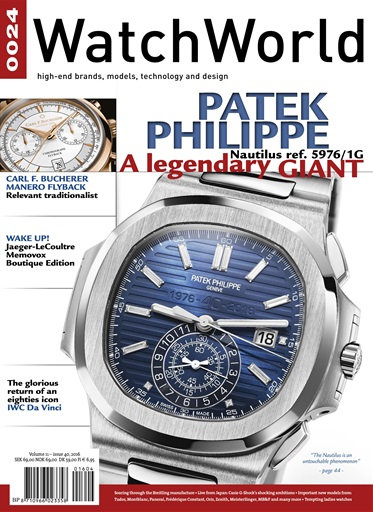 0024 WatchWorld Preview