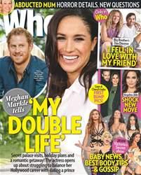 19 December 2016 issue 19 December 2016